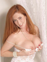 Mommy Role Play, Age Play, Strap On, JOI, Family Fun, All Pervs Welcome!