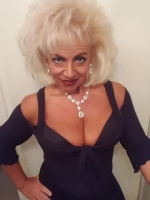 Lady Gina Loves different type of roleplay and taboo. I love it very naughty