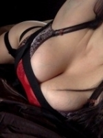 WEBCAM SEX DOLL BODY WORSHIP