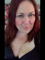 Queen of JOI, Cuckold, Fetish Expert
