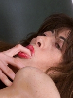 HOT mature mom,large breast, delicious pussy, loves to hear you jack off and cum