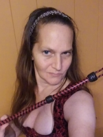 Strict or Sensual - Submit Now!