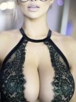 San Francisco Premier Dominatrix Specializing in BDSM Fetish an