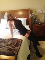 Hot MILF, My husband is away lets PLAY