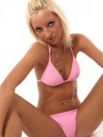 Young cumslut for quickies, taboo and perverted fun!