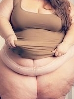 The BBW you want