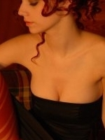 Firm sensual domination for experinced and new submissives