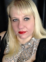 Real ProDomme and Lifestyle Mistress seeks slaves!