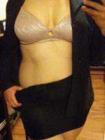 SexTherapist
