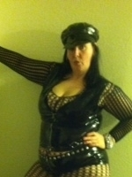 Curvey Mistress Demands your Call!!!!!