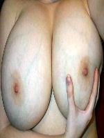 no chit-chat just right to it! moaning, sucking, fucking my tight pussy to make you cum!