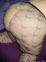 Submissive Geeky Bi Curious 22yr old BBW Redhead Virgin with Large life preserver